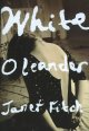 White oleander : a novel