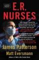ER nurses : true stories from America