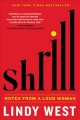 Shrill : notes from a loud woman