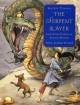 The serpent slayer : and other stories of strong women