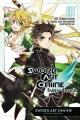 Sword art online. 001, Fairy dance