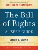 The Bill of Rights : a user's guide