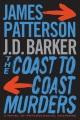 The Coast-to-Coast Murders
