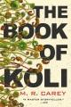 The book of Koli