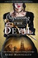 Capturing the devil