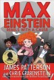 Max Einstein : rebels with a cause