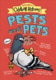 Pests and pets