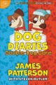 Dog diaries : double dog dare