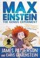 Max Einstein : the genius experiment