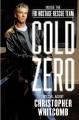 Cold zero : inside the FBI Hostage Rescue Team