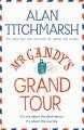 Mr Gandy's grand tour