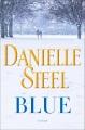 Blue : a novel
