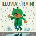 ¡Lluvia!/Rain!