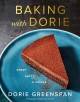 Baking with Dorie : sweet, salty & simple