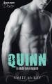Quinn : en deuda con el magnate