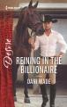 Reining in the billionaire