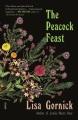 The Peacock Feast