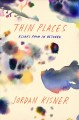 Thin places : essays from in between