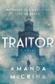 Traitor : [a novel]