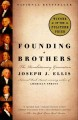 Founding brothers : the revolutionary generation