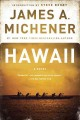Hawaii : a novel