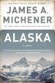 Alaska : a novel