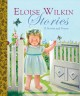 The Eloise Wilkin treasury : best-loved Golden Books