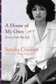 A house of my own : stories from my life