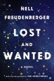 Lost and wanted : a novel