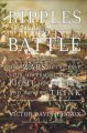 Ripples of battle : how wars of the past still determine how we fight, how we live, and how we think