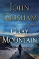 Gray Mountain : a novel