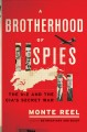 A brotherhood of spies : the U-2 and the CIA's secret war