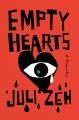 Empty hearts : a novel