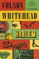 Harlem shuffle