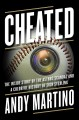 Cheated : the inside story of the Astros scandal and a colorful history of sign stealing