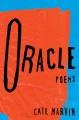 Oracle : poems