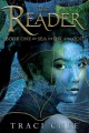 The reader : book one of sea of ink and gold