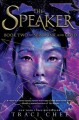 The speaker : book two of Sea of Ink and Gold
