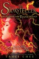The storyteller : book three of the Reader trilogy