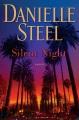 Silent night : a novel