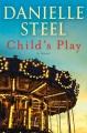 Child's play : a novel