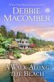 A walk along the beach : a novel