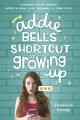 Addie Bell