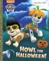 Howl for Halloween