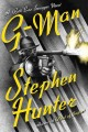 G-man : a Bob Lee Swagger novel
