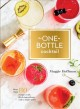 The one-bottle cocktail : more than 80 recipes with fresh ingredients and a single spirit