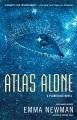 Atlas alone : a Planetfall novel