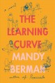 The learning curve : a novel