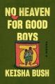No heaven for good boys : a novel