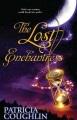 The lost enchantress